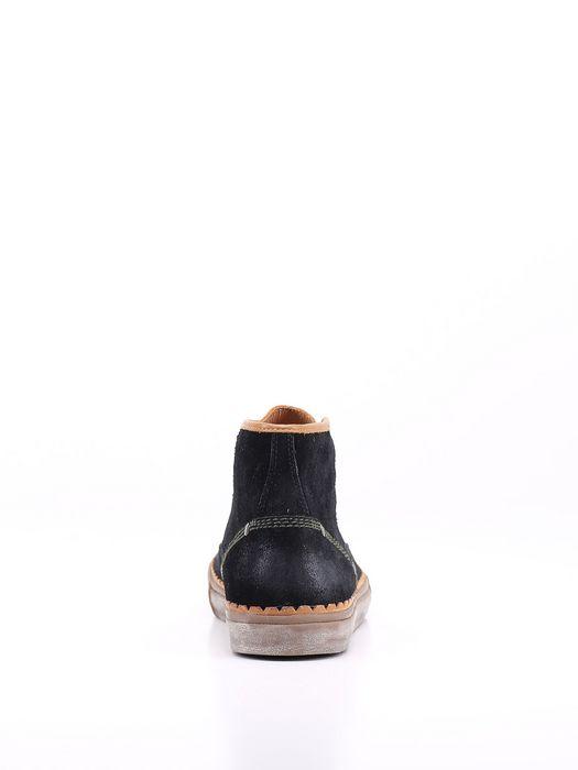 DIESEL WATCHU Chaussures U e