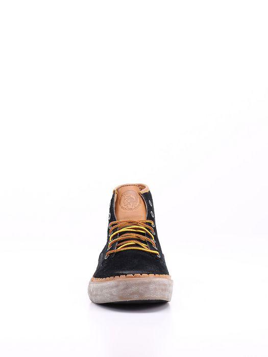 DIESEL WATCHU Chaussures U r
