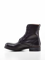 DIESEL JOHNNY THE RIOT Dress Shoe U a