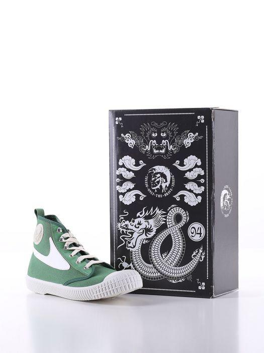 DIESEL DRAAGS94 Sneakers U f