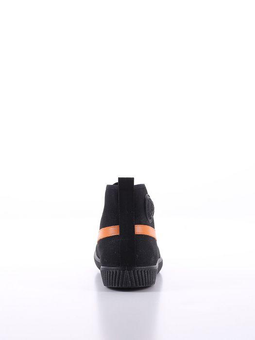 DIESEL DRAAGS94 Casual Shoe U r