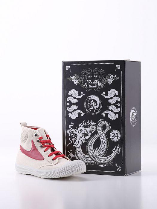 DIESEL DRAAGS94 Casual Shoe U f