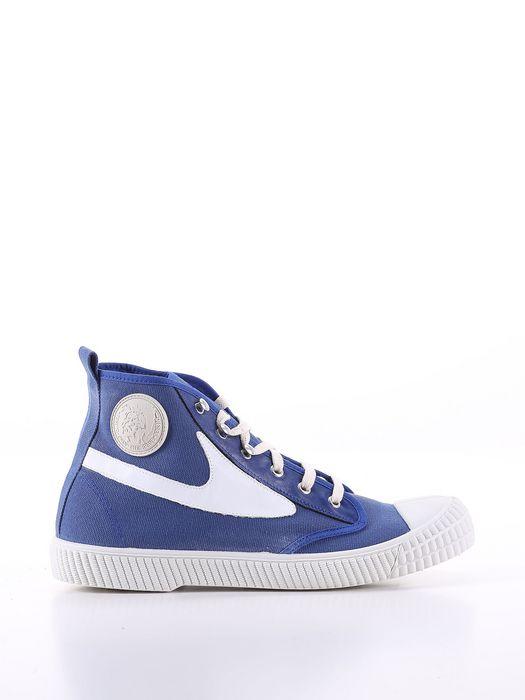 DIESEL DRAAGS94 Casual Shoe U e