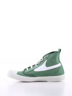 DIESEL DRAAGS94 Casual Shoe U a