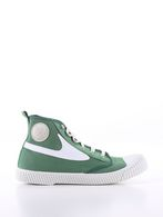 DIESEL DRAAGS94 Sneakers U e