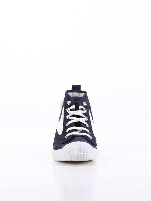 DIESEL DRAAGS94 Sneakers U d