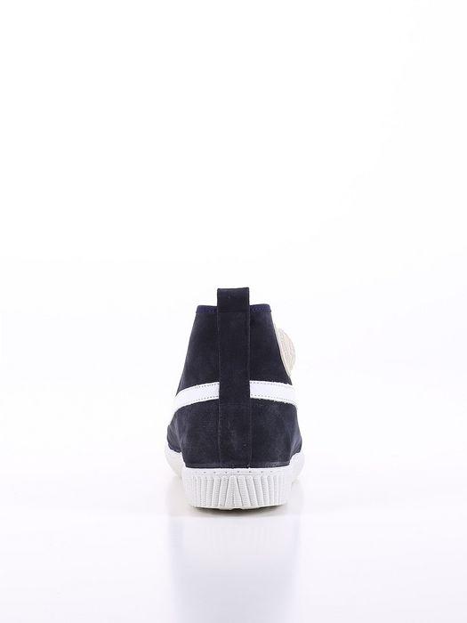 DIESEL DRAAGS94 Sneaker U r