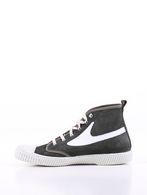 DIESEL DRAAGS94 Sneaker U a