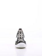 DIESEL DRAAGS94 Casual Shoe U d