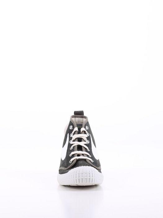 DIESEL DRAAGS94 Sneaker U d
