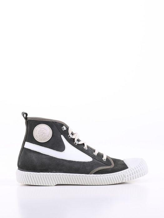 DIESEL DRAAGS94 Sneaker U e