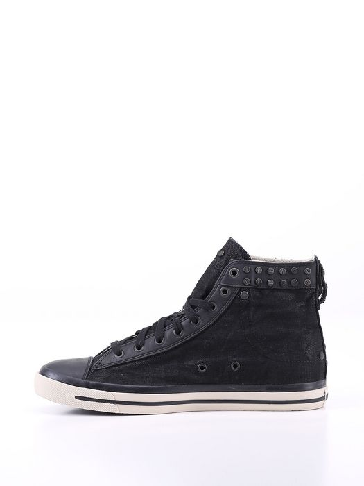DIESEL EXPOSURE I Sneaker U a