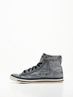 DIESEL EXPOSURE I Sneakers U a