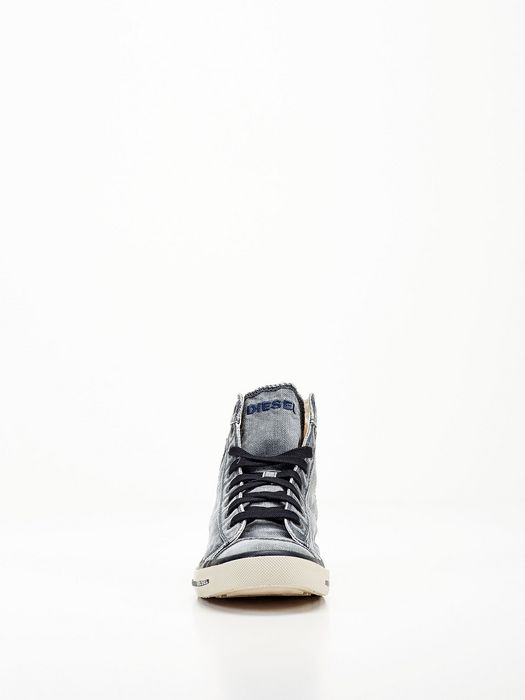 DIESEL EXPOSURE I Sneakers U r
