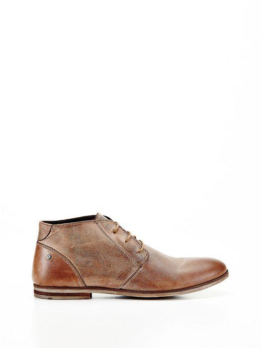DIESEL KUNZ Elegante Schuhe U f