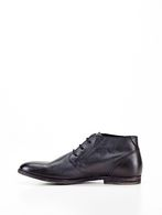 DIESEL KUNZ Dress Shoe U a