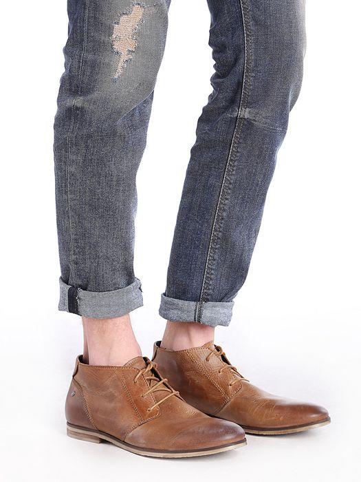 DIESEL KUNZ Elegante Schuhe U d