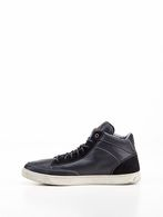 DIESEL HI-CULTURE Sneakers U a