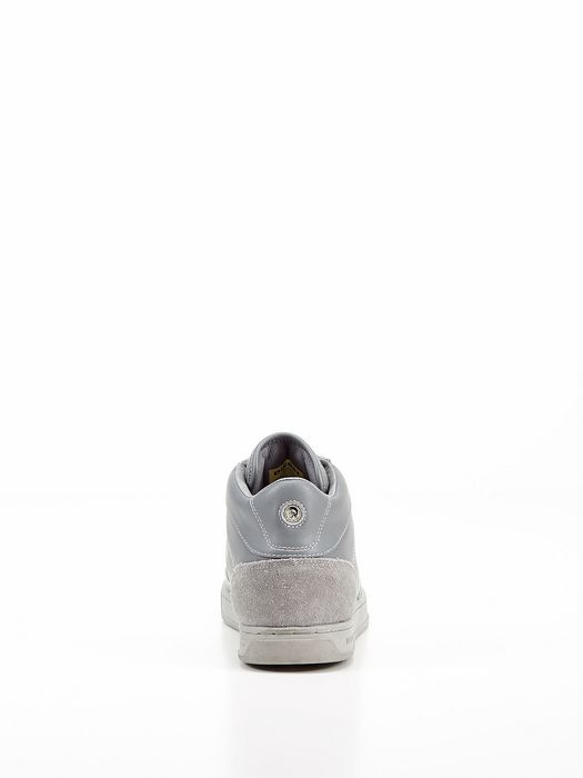 DIESEL HI-CULTURE Casual Shoe U e