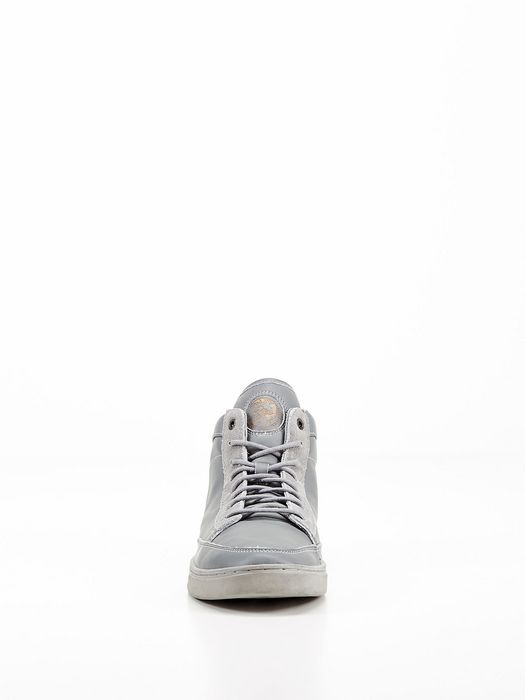 DIESEL HI-CULTURE Casual Shoe U r