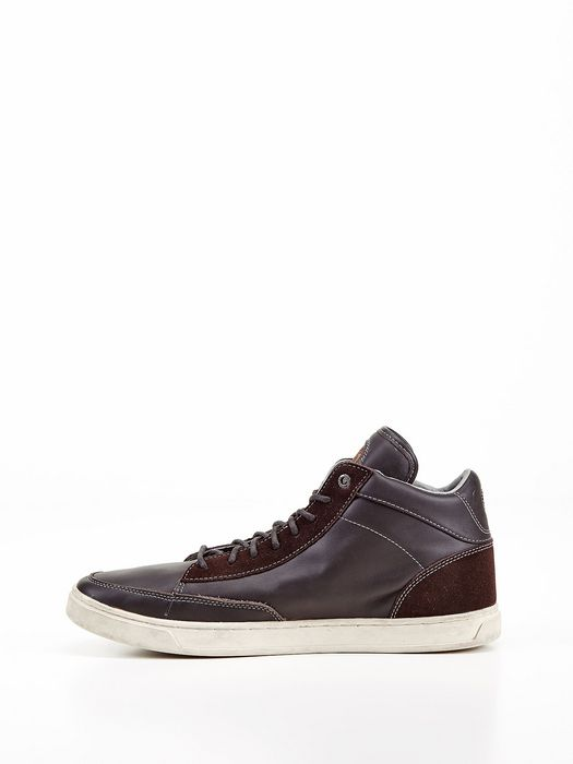 DIESEL HI-CULTURE Casual Shoe U a