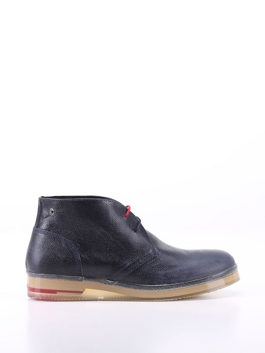 DIESEL SANDMAN Dress Shoe U f
