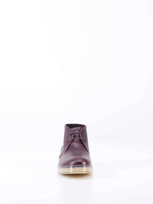 DIESEL SANDMAN Dress Shoe U r