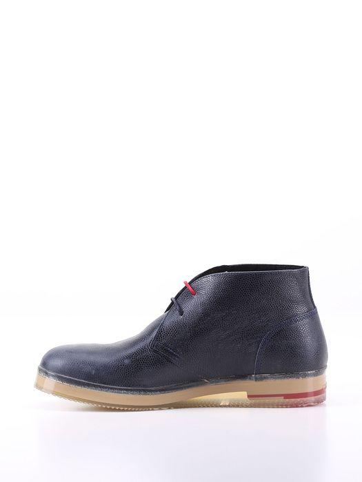 DIESEL SANDMAN Elegante Schuhe U a