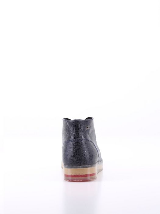 DIESEL SANDMAN Elegante Schuhe U e