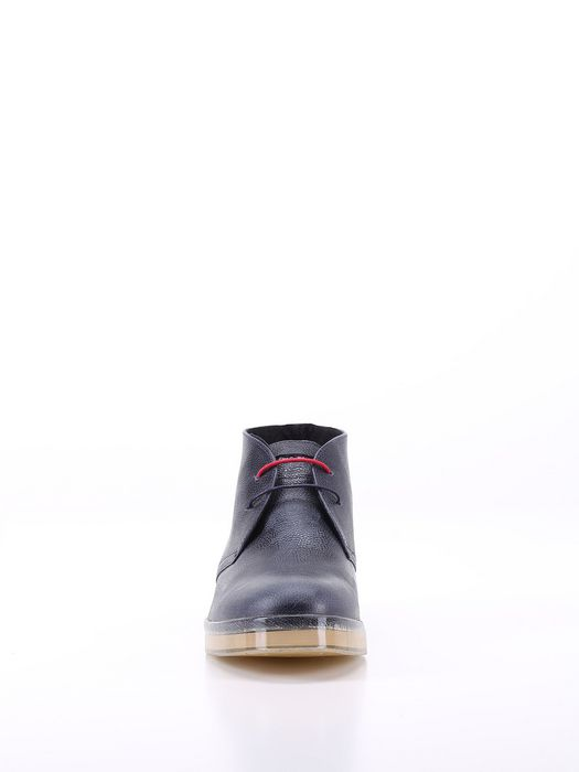 DIESEL SANDMAN Elegante Schuhe U r