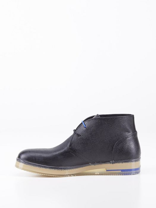 DIESEL SANDMAN Dress Shoe U a