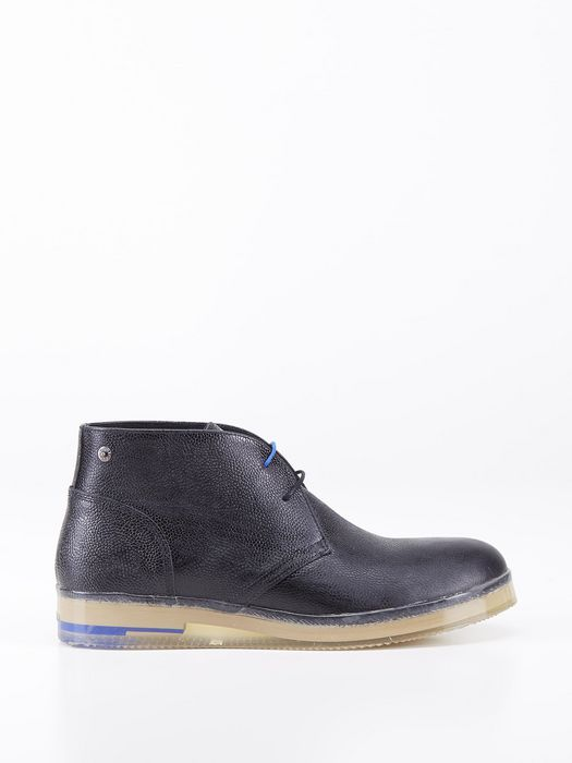 DIESEL SANDMAN Dress Shoe U f