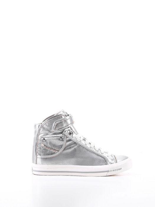 DIESEL NET MET W Sneaker D f