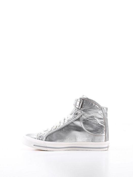 DIESEL NET MET W Sneaker D a