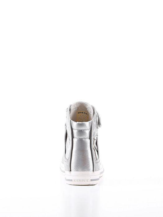 DIESEL NET MET W Sneakers D e