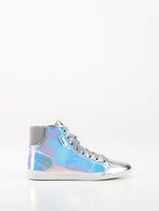DIESEL DAILY KICK W Sneaker D f