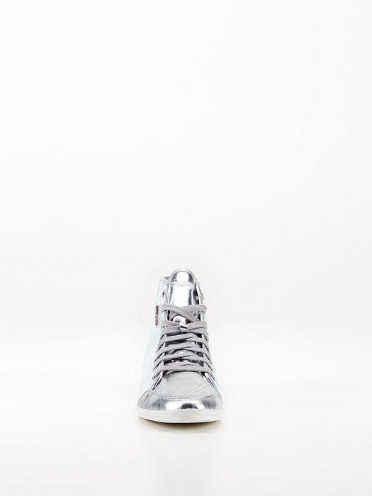DIESEL DAILY KICK W Sneaker D r