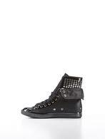 DIESEL TWISTER W Casual Shoe D a