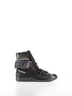 DIESEL TWISTER W Casual Shoe D f