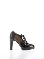 DIESEL WIKKI Dress Shoe D f