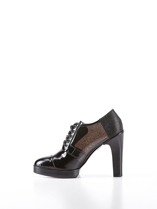 DIESEL WIKKI Dress Shoe D a