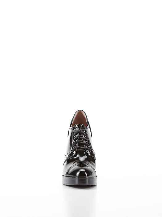 DIESEL WIKKI Dress Shoe D r