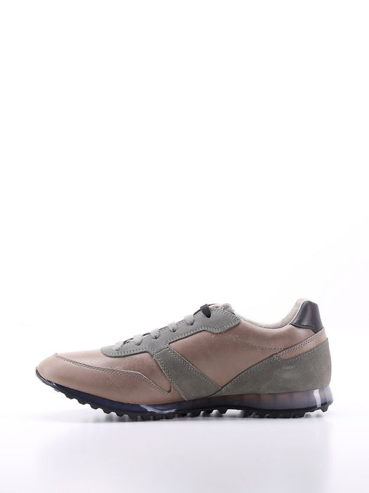 DIESEL CHOPLOW Casual Shoe U a