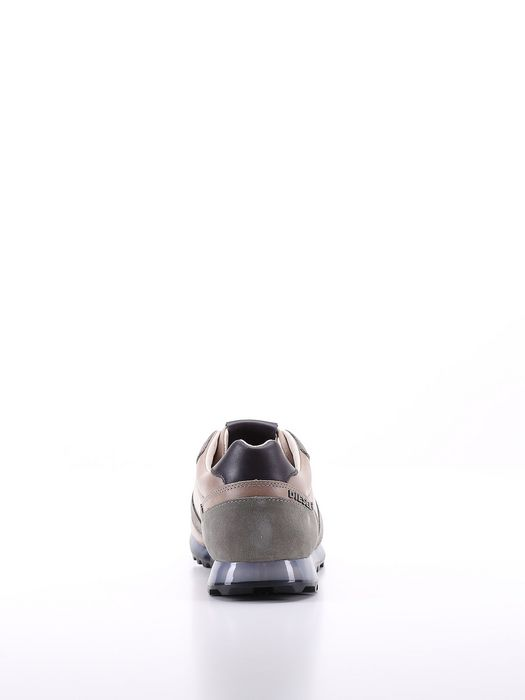 DIESEL CHOPLOW Casual Shoe U e