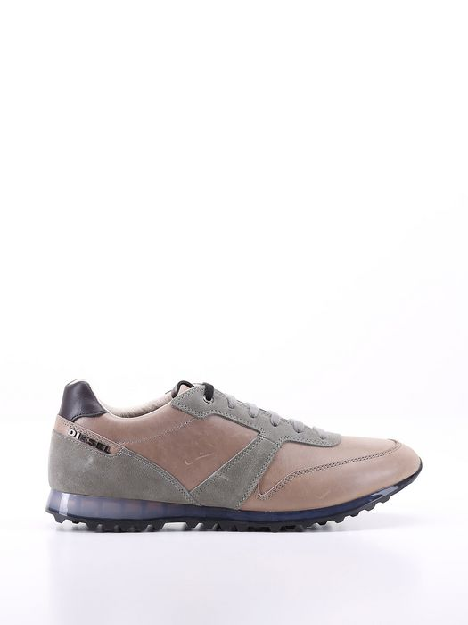 DIESEL CHOPLOW Casual Shoe U f