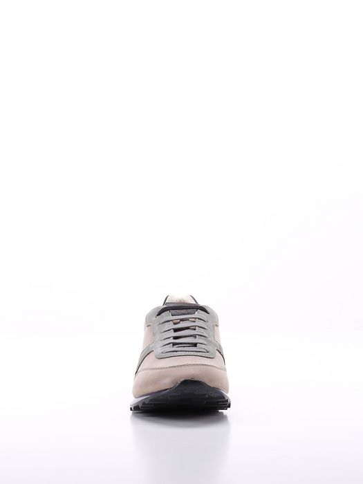 DIESEL CHOPLOW Casual Shoe U r