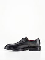DIESEL PUNCTURE Dress Shoe U a