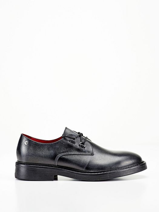 DIESEL PUNCTURE Dress Shoe U f