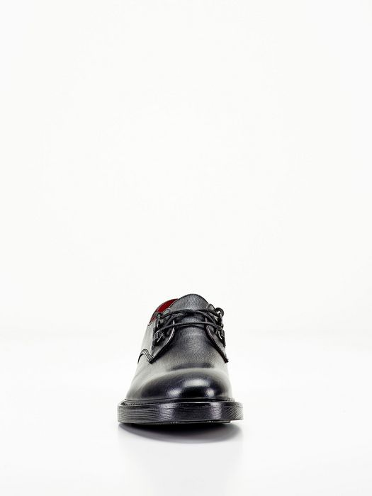 DIESEL PUNCTURE Dress Shoe U r