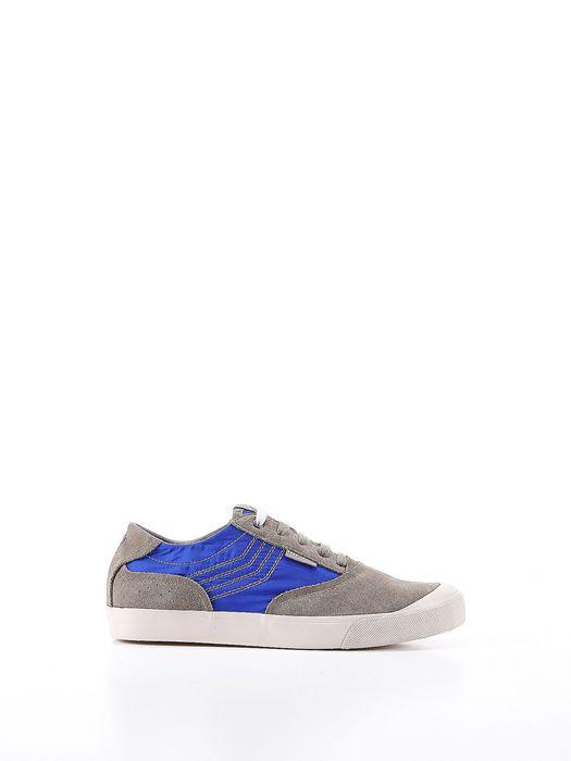 DIESEL PRITLE LOW Sneakers U f